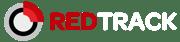 redtrack- white 8333×5100-1
